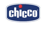 chicco car seat logo